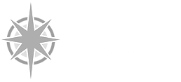 St. Croix Home Loans