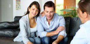 Stillwater MN Mortgage Loans