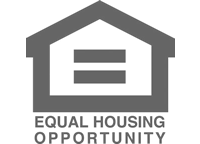 Equal Housing Opportunity Mortgage Company