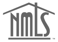 NMLS MN Certified Mortgages