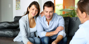 MN Mortgage Lenders