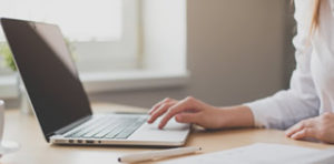 Online Mortgage Application Minnesota